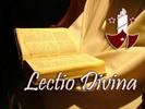 lectio_divina