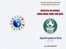 justice_mondiale