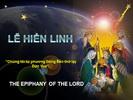 le_HienLinh