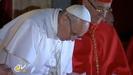 pope-cuidau
