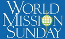 world-mission