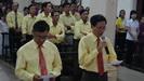 giatruong2014 (19)_resize