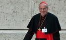 Cardinal-Schoenborn_resize