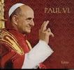 Pope-Paul-VI_resize