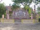 biatudao_gxkimlong_resize