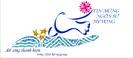 logo-Namdoisongthanhhien_resize