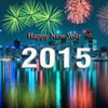 happy-new-year-2015-150x150_resize