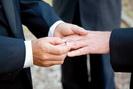 Benediction-de-couples-homosexuels_resize