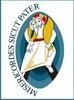 Logo_NamThanh_Latinh_resize