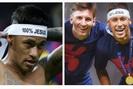 neymar_resize