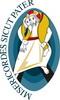misericordes_sicut_pater_resize