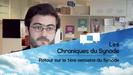 Loup_Besmond_resize