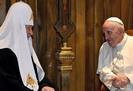 pape-Francois-Kirill_0_730_499_resize