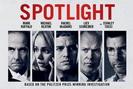 spotlight_resize