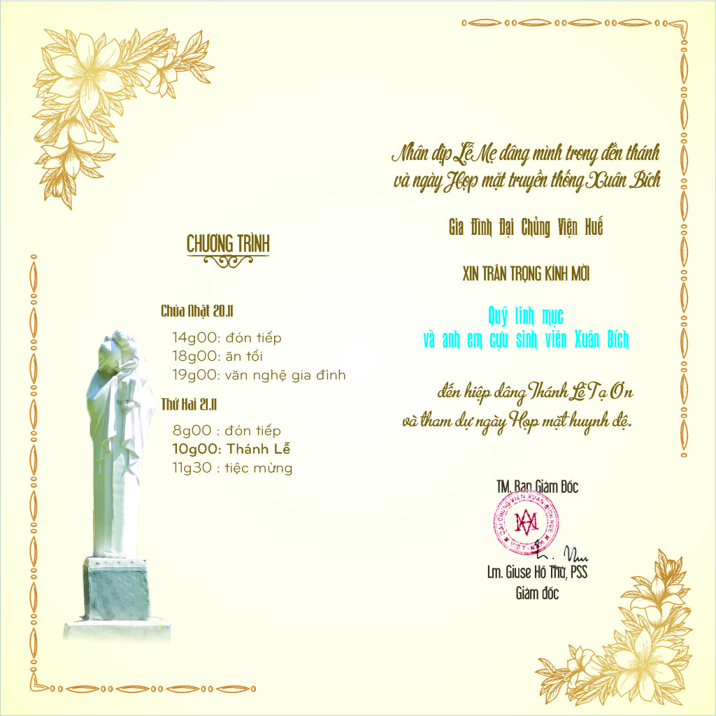 thiep-moi-le-xb-21-11-2016-b